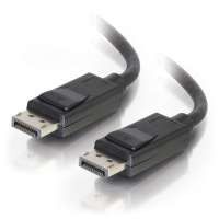 DisplayPortCable