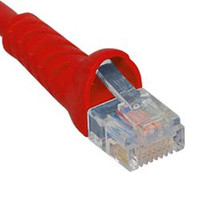 Patch Cable TB