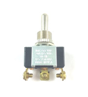 Toggle Switch TB